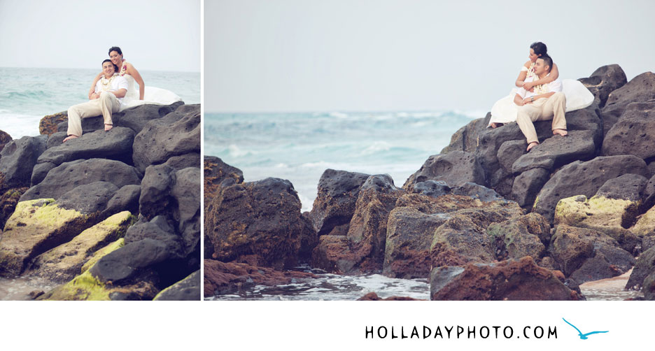 Hawaii-Beach-Wedding-Photography
