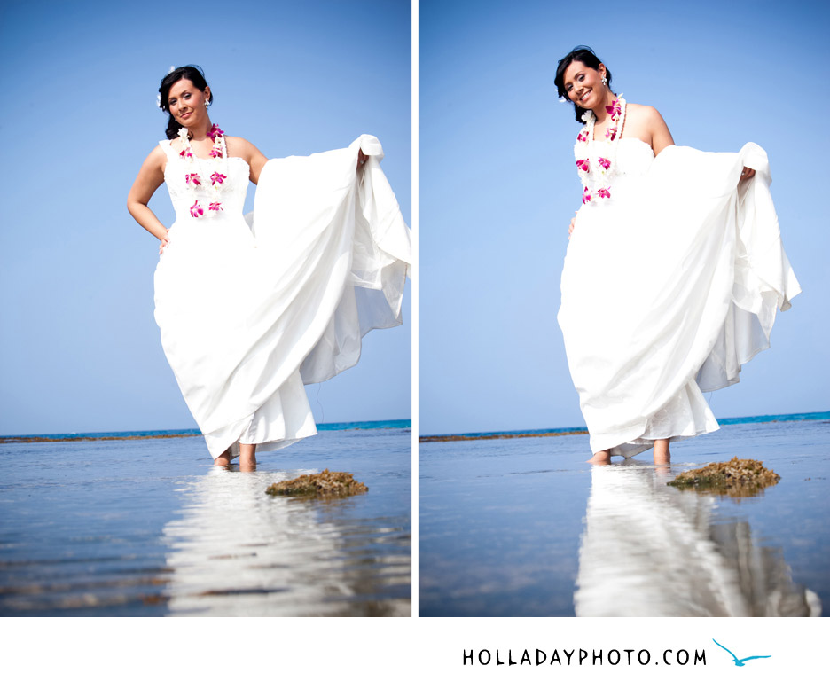 Hawaii-Bridal-Photography-Oahu