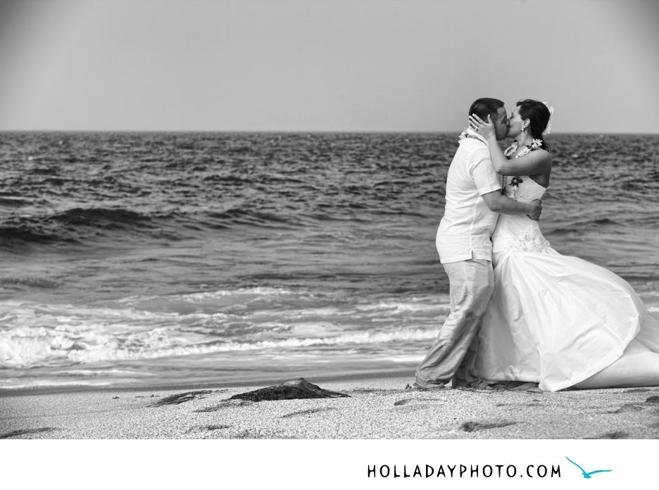 Hawaii-Wedding-Photographer-1