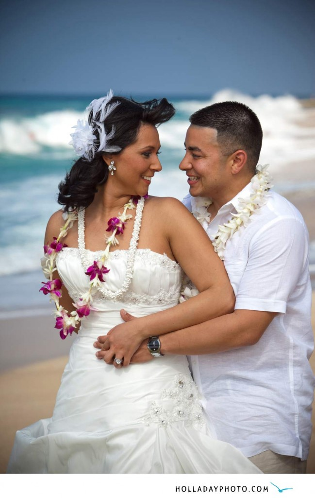 Hawaii-Wedding-Photographer-laie