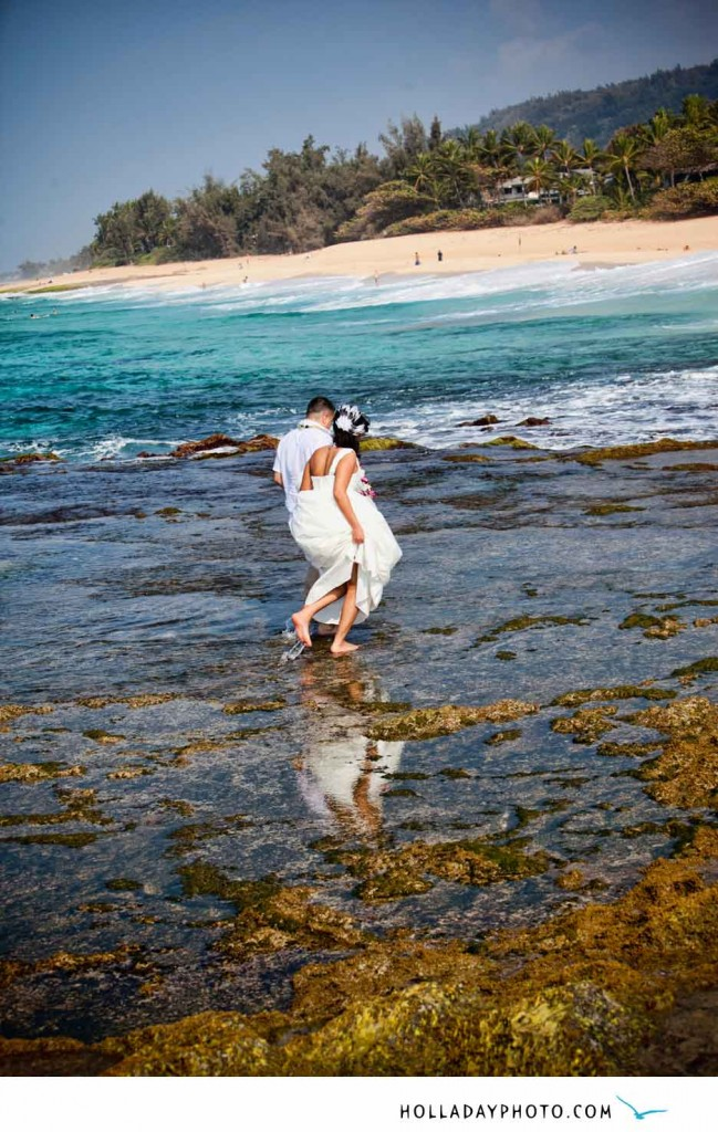 Hawaii-Wedding-Photography-laie