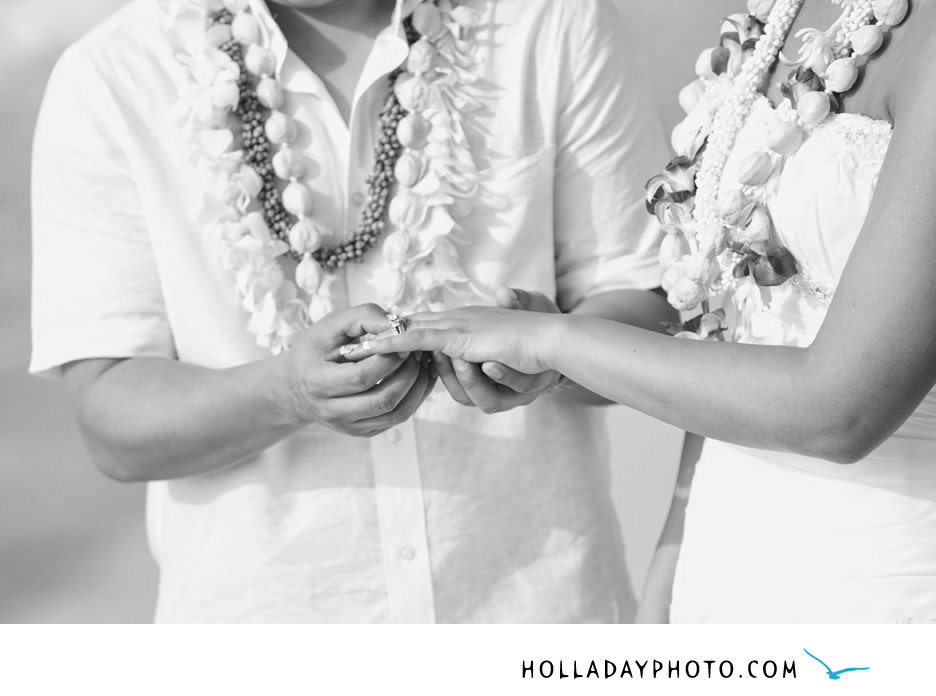Hawaii-Wedding-Ring-oahu