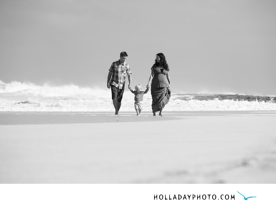 Hawaii maternity Photography north shore Oahu13