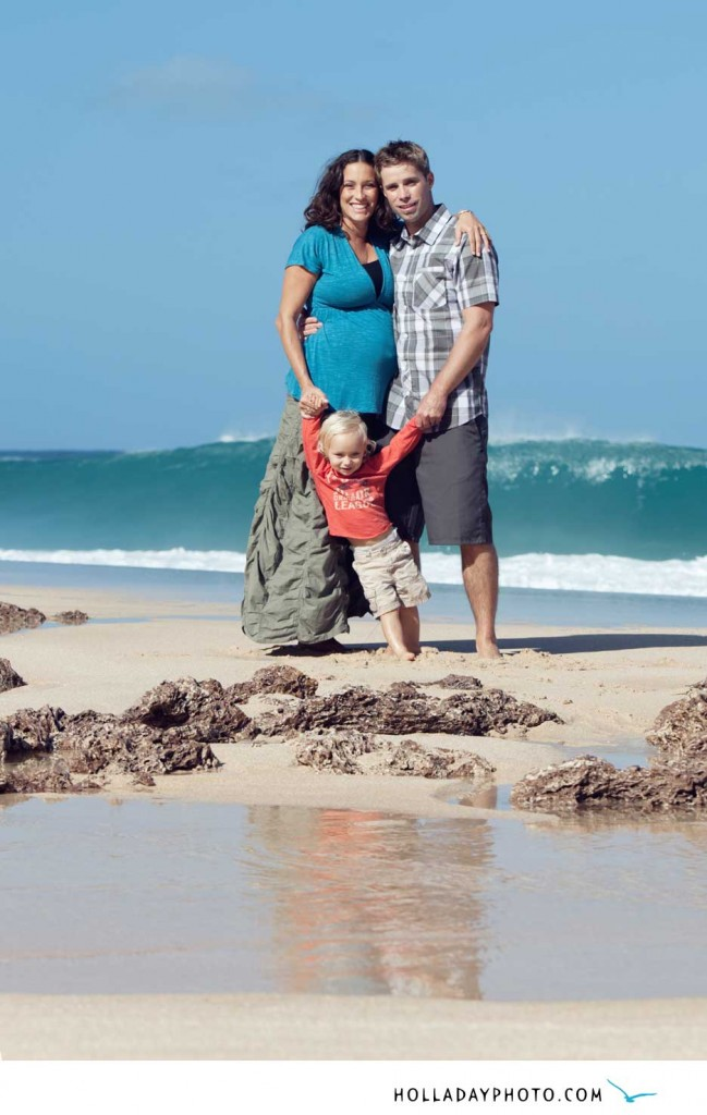 Hawaii maternity Photography north shore Oahu14