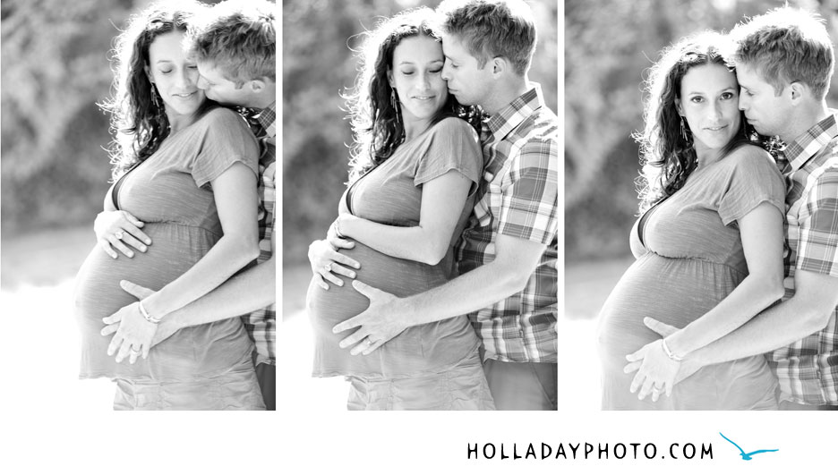 Hawaii maternity Photography north shore Oahu19