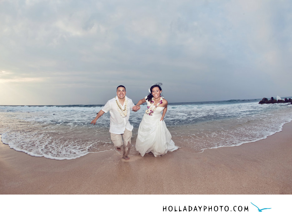 North-Shore-Beach-Wedding-Photography