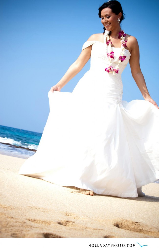 North-Shore-Ohau-beach-Wedding-Photographer