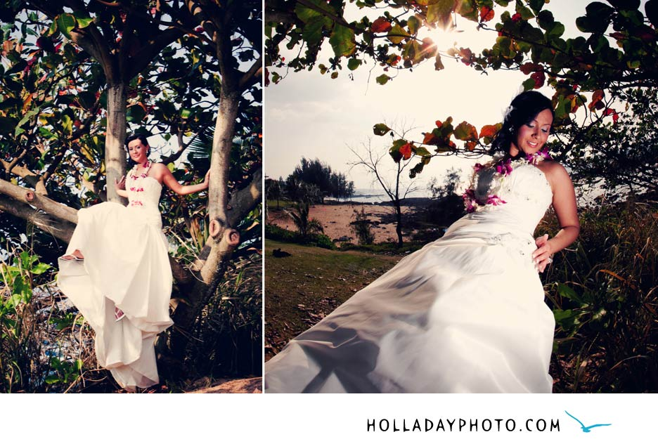 fashion-wedding-photographer