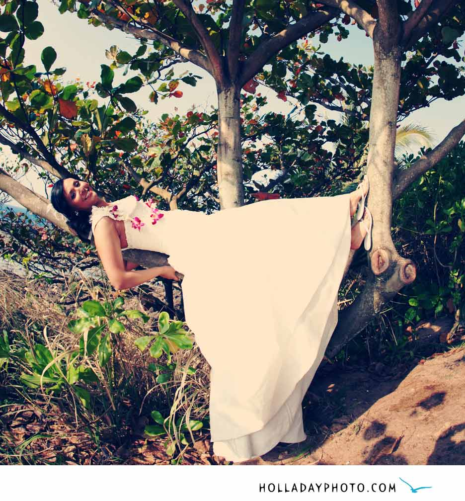 hawaii-fashion-wedding-photographer