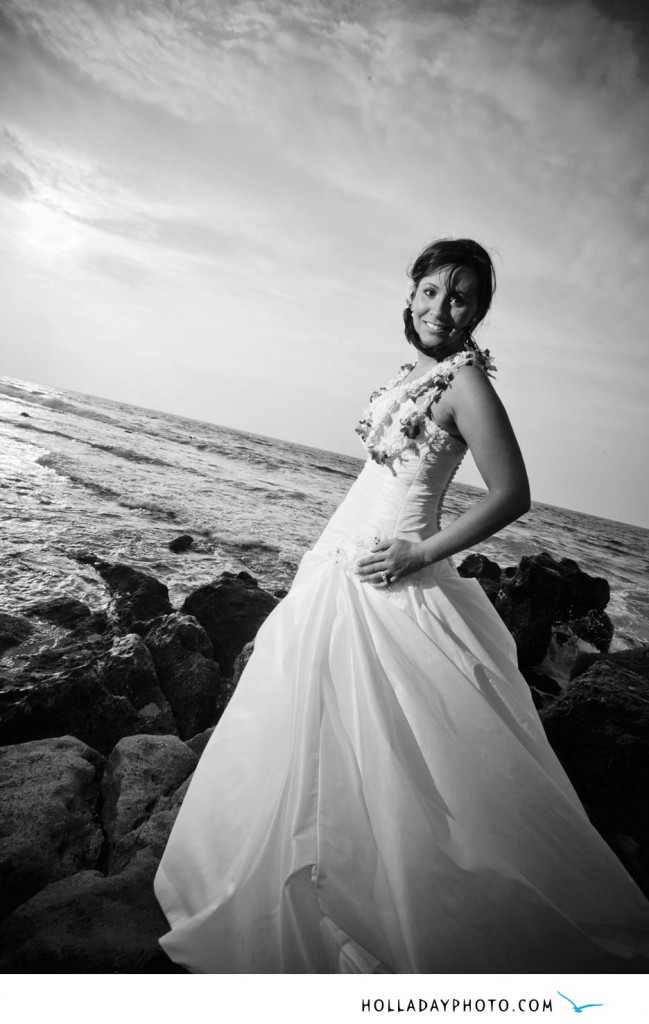 hawaii-fashion-wedding-photography-