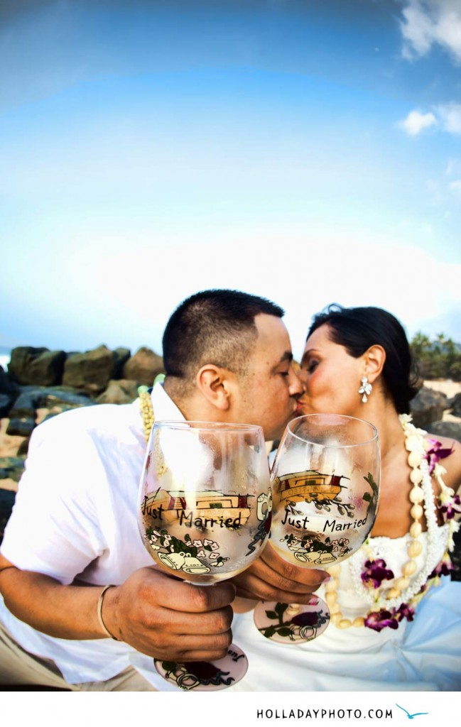 hawaii-wedding-photographer-Oahu