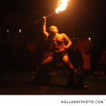 fireknife photography holladay photo66