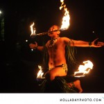 fireknife photography holladay photo68