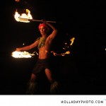 fireknife photography holladay photo70
