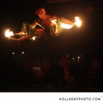 fireknife photography holladay photo74