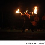 fireknife photography holladay photo75
