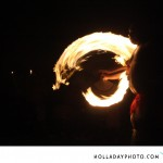 fireknife photography holladay photo76