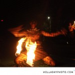 fireknife photography holladay photo77