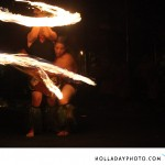 fireknife photography holladay photo79