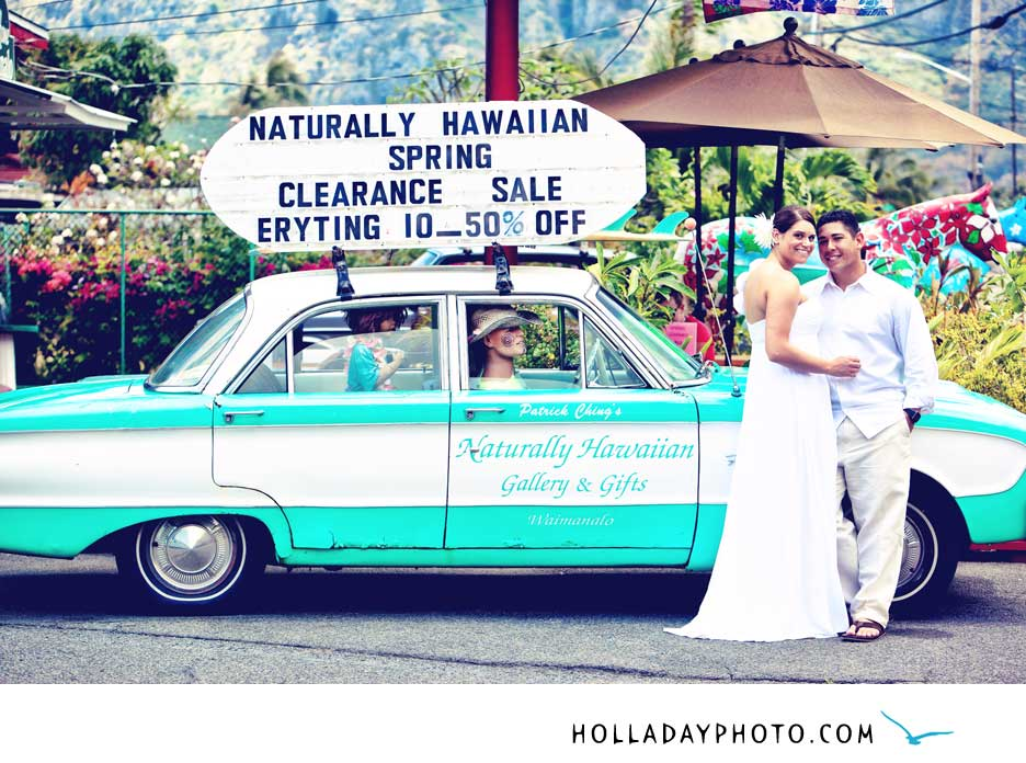 waimanalo-hawaii-wedding-photography-76