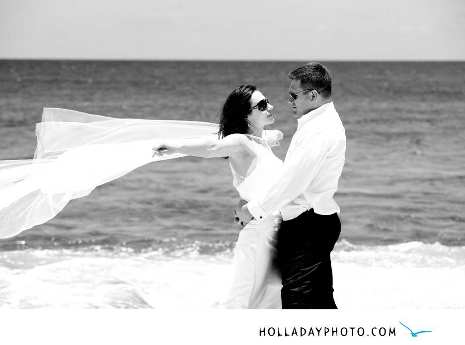 beach-wedding-photography-76