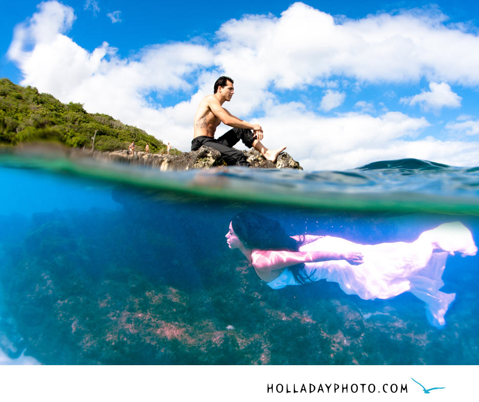 underwater-wedding-photography-hawaii-3