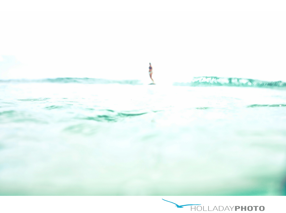 Surf-maternity-photography-2