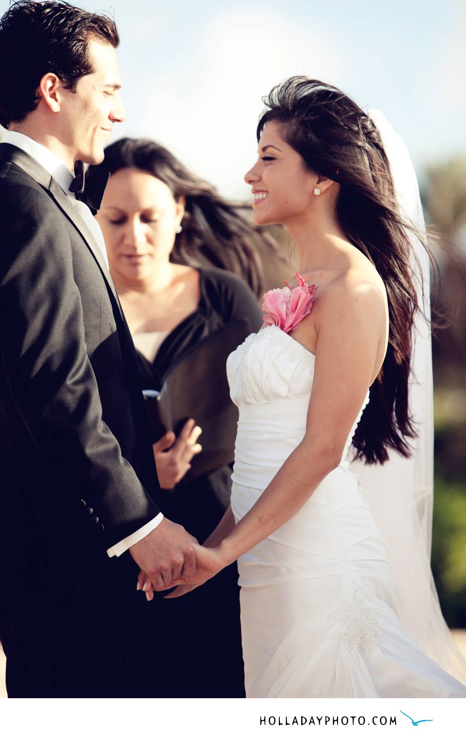 bach-wedding-photograpy-hawaii-1