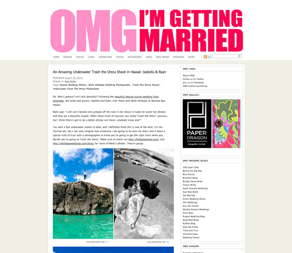 OMG-i'm-getting-married-uk