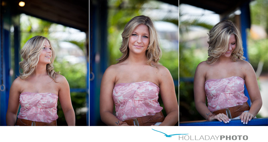 Senior-Pictures-Hawaii-1