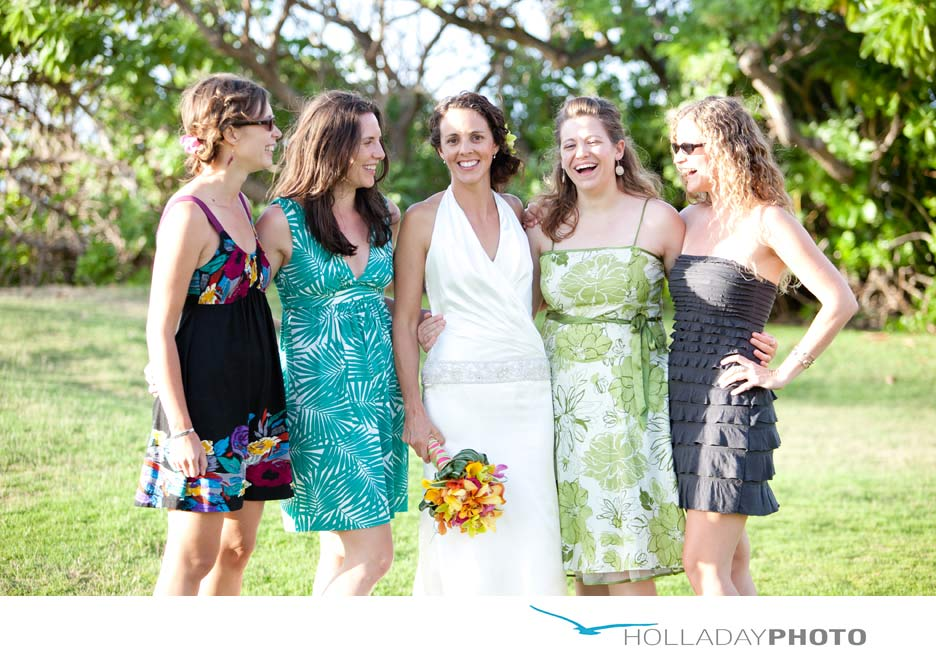 turtle-bay-hawaii-wedding-photogarphy-4