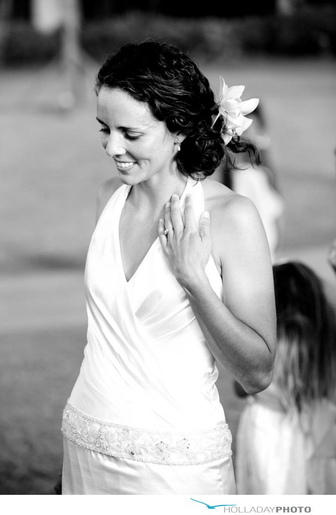 turtle-bay-hawaii-wedding-photographer-6