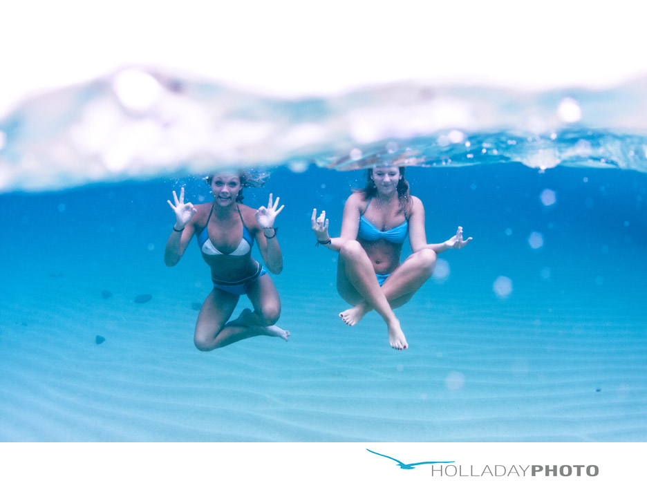 underwater-senior-portraits-hawaii-1