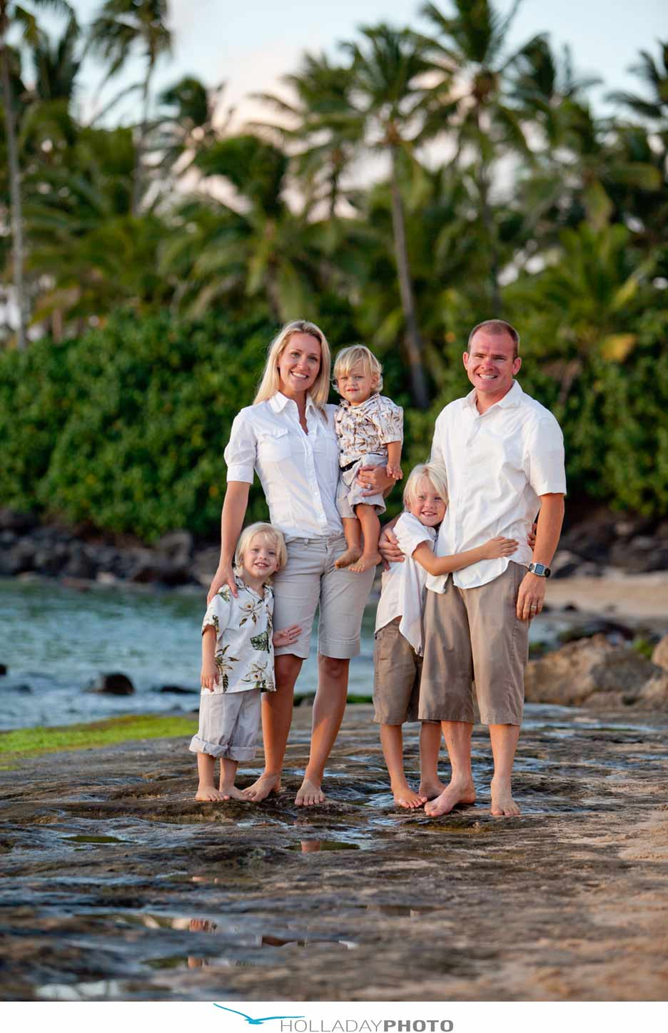 Family-Photographer-North-Shore-Hawaii-2