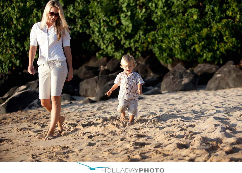 Hawaii-family-photography-3