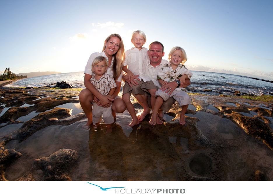North-Shore-Family-Photography-Hawaii-3