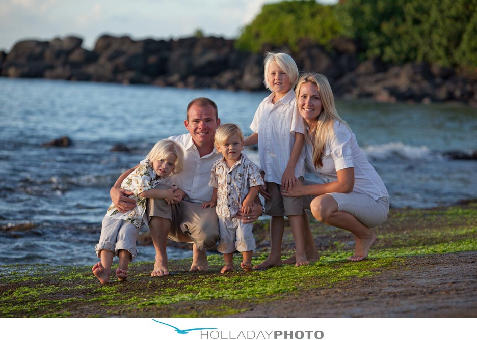 North-Shore-Hawaii-family-photogarphy-1