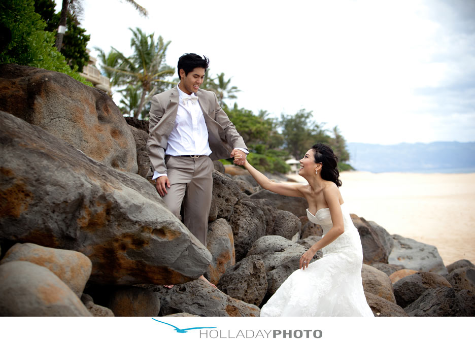 Wedding-Photography-North-Shore-Oahu-3