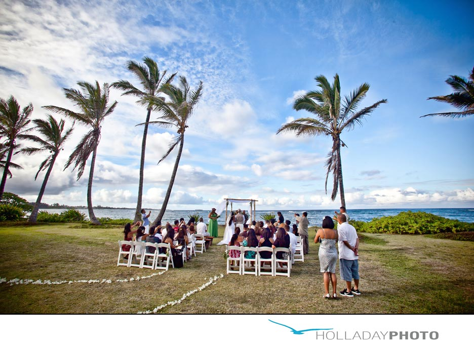 fanger-estates-wedding-1