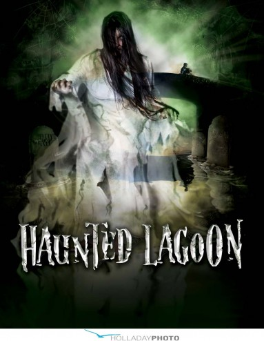 pcc-haunted-lagoon Laie Hawaii