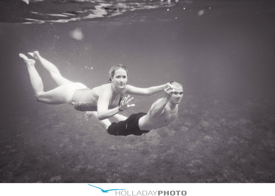 underwater-photography-hawaii-2