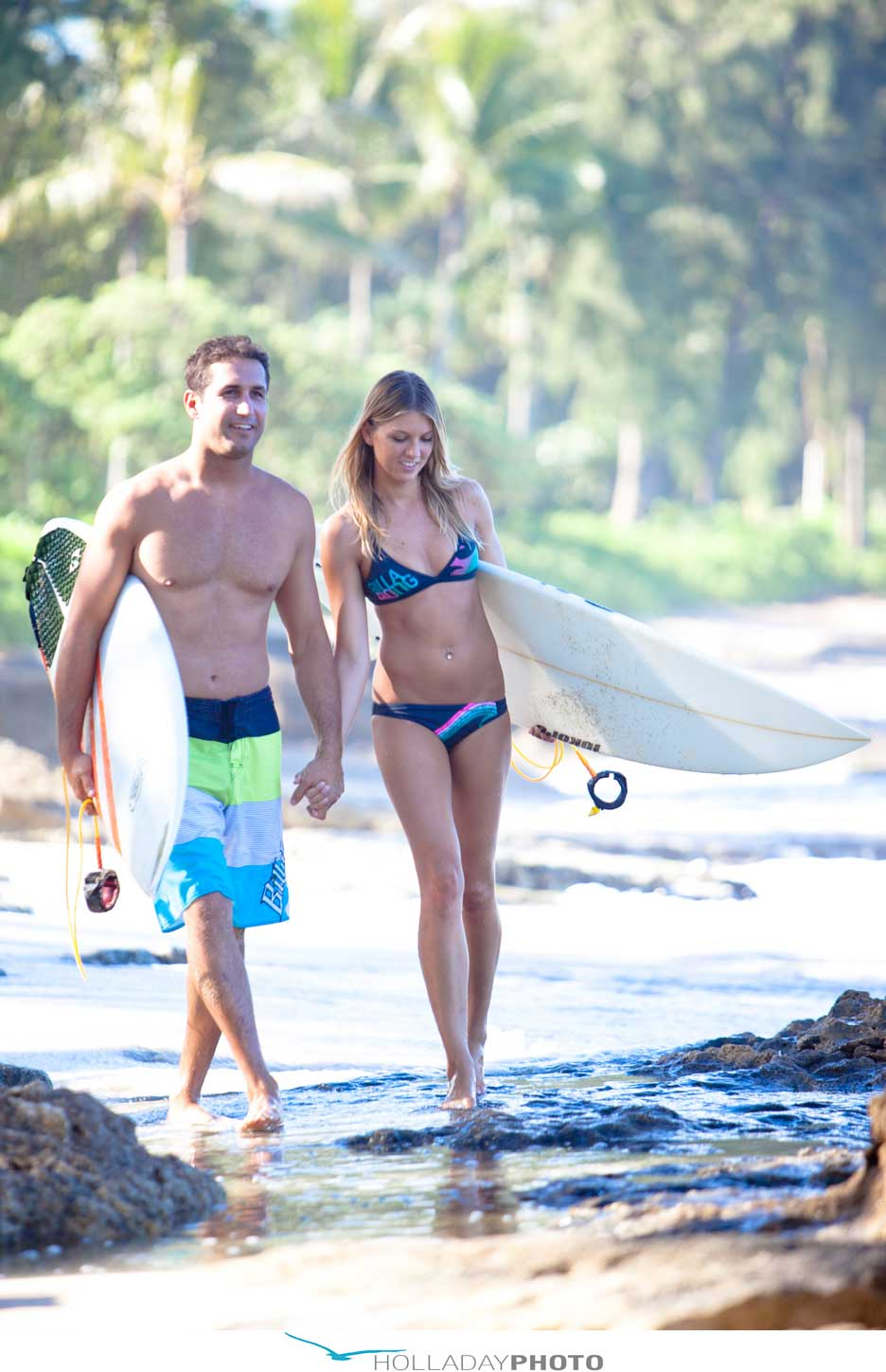 1-Hawaii-surf-engagement-photography