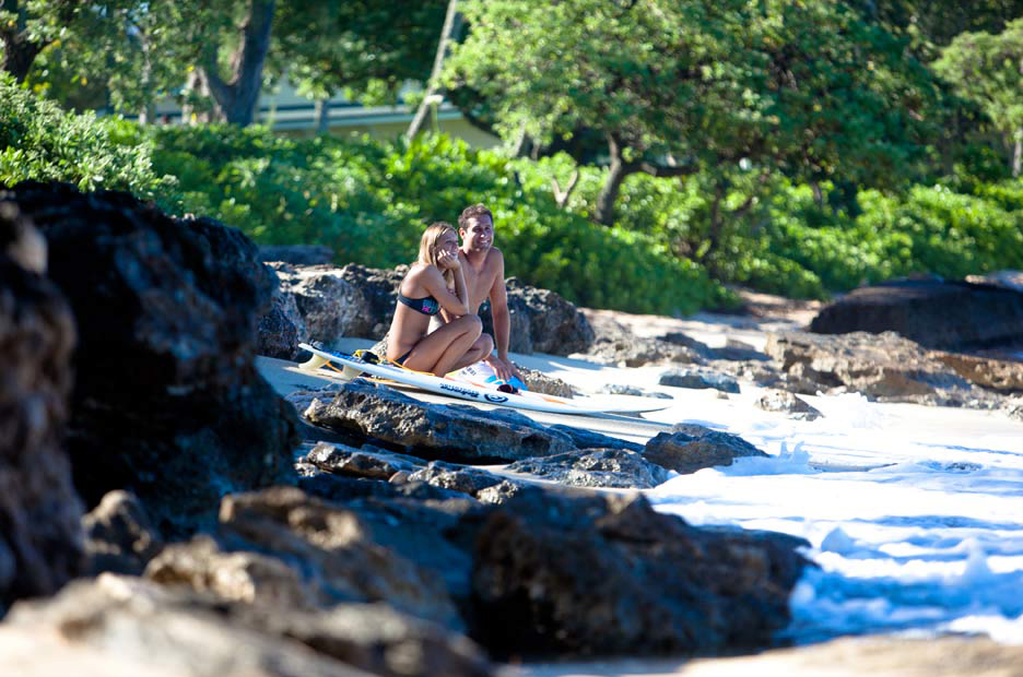 5-Hawaii-surf-engagement-photography
