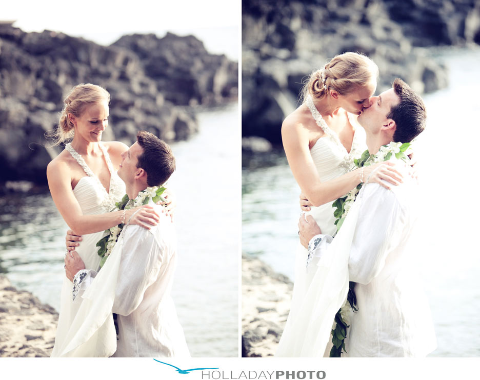 Destination-beach-Wedding-Photography-9-