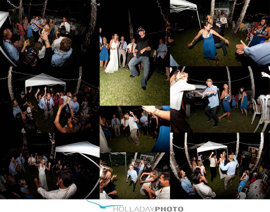 Hawai-North-Shore-Party-wedding-1