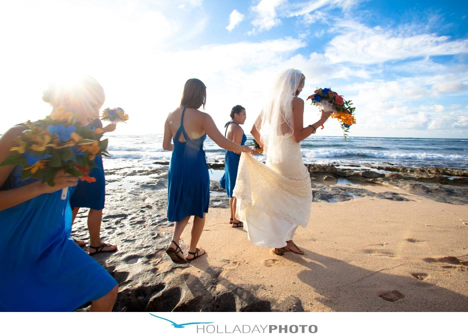 Hawaii-Bride,-north-shore-wedding-2