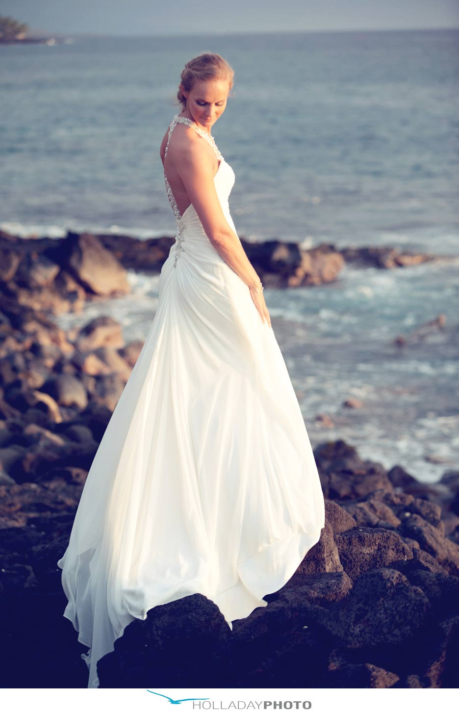 Hawaii-Wedding-Bride-9