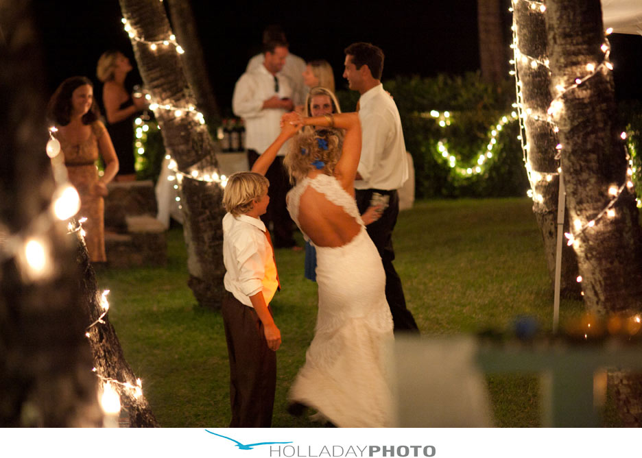 Hawaii-Wedding-Dance3