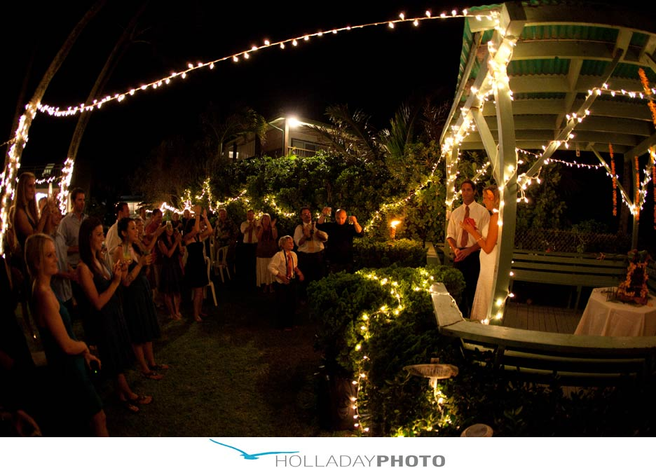 Hawaii-Wedding-North-Shore-3a