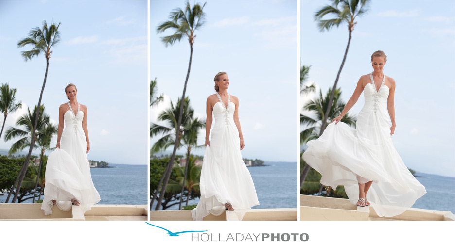 Hawaii-Wedding-Photography-Kona